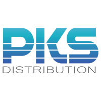 PKS Distribution