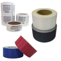 Repair Tapes (Sail and Leading Edge)