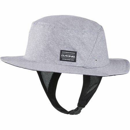 2019 Dakine Indo Kiteboarding Hat - Grey