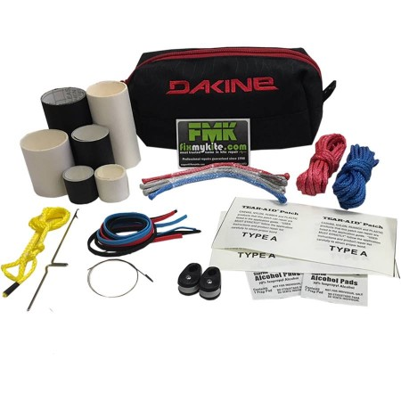 Fixmykite.com ER Fix Kit