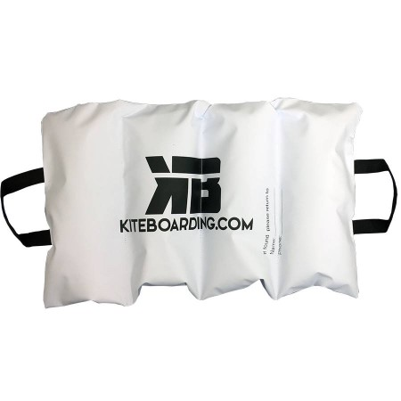 Kiteboarding Sand Weight Bag