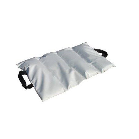 Sand Weight Bag