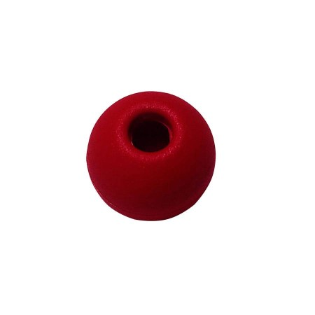 Ronstan Parrel Bead 16mm