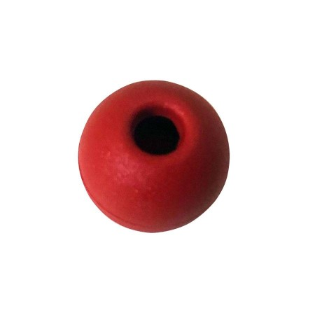Parrel Bead 20mm