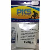 FixMyKite.com Big Foot Tear Aid Patch Kit