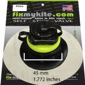 FixMyKite.com Naish High Flow Screw Valve Inflate/deflate