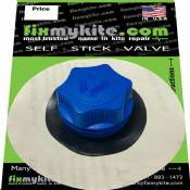 FixMyKite.com North Airport Screw Valve