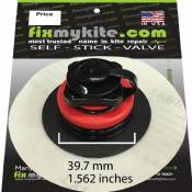 FixMyKite.com Ozone Big Boston Screw Valve Inflate/Deflate