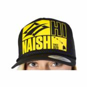 Naish Trucker Hat