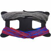 PKS High Visibility Kiteboarding Fly Lines (4 x 700 lbs)
